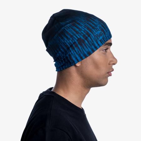 Caciula Microfiber & Polar ZOOM blue [5]