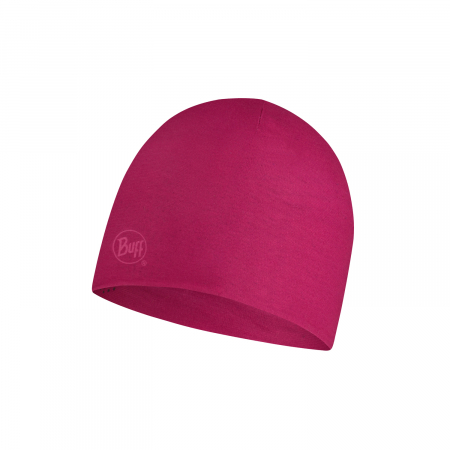 Caciula Microfiber Reversible SPEED pink [1]