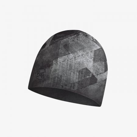 Caciula EcoStretch Reversible Conctrete grey [0]