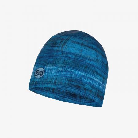 Caciula Microfiber Reversible SYNAES blue [1]