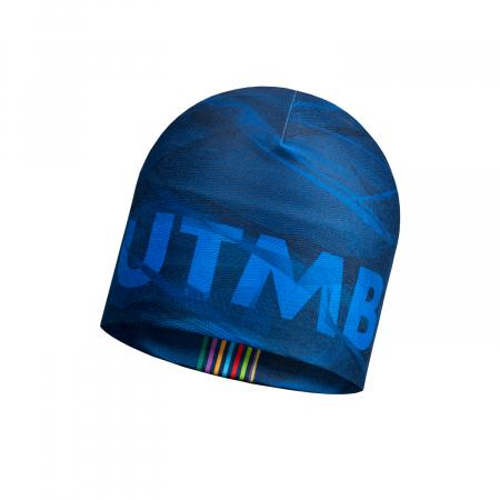 Caciula ThermoNet UTMB 2021 [2]