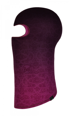 CAGULA POLAR SIGGY PURPLE0