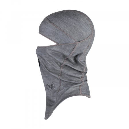 Cagula ThermoNet SOLID Grey HTR0