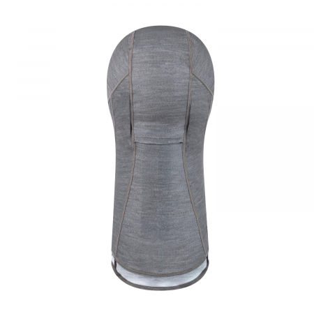 Cagula ThermoNet SOLID Grey HTR1