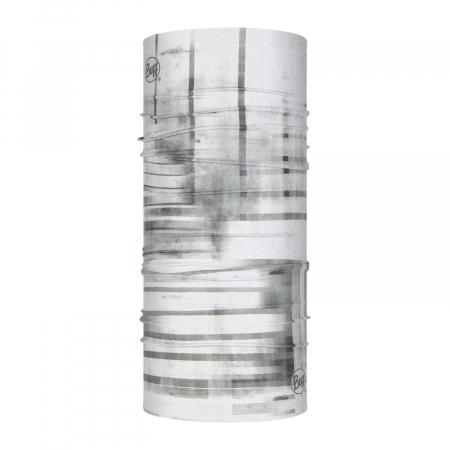 CoolNet UV+ Adulti - Barriers Fog Grey0