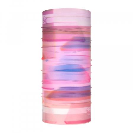 CoolNet UV+ Adulti - Ne10 Pale Pink0