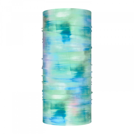 CoolNet UV+ Adulti - Marbled Turquoise [0]