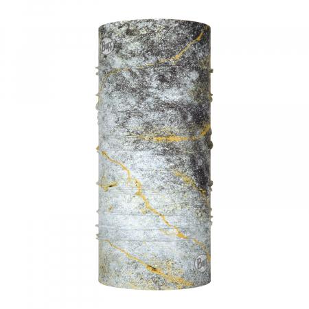 CoolNet UV+ Adulti - Metal Grey0