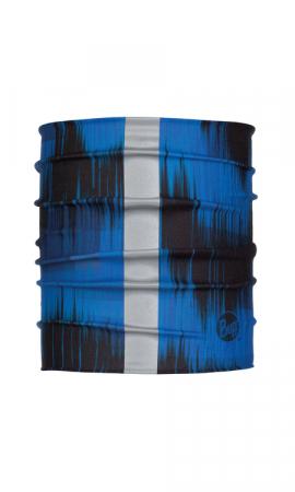 Dog BUFF® R-PULSE CAPE BLUE S/M