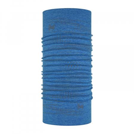 DryFLX R OLYMPIAN Blue [0]