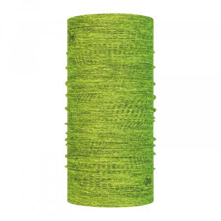 DryFLX R YELLOW fluor [0]