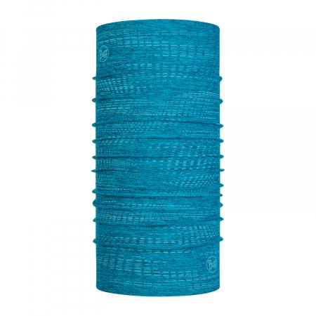 DRYFLX R-BLUE MINE1