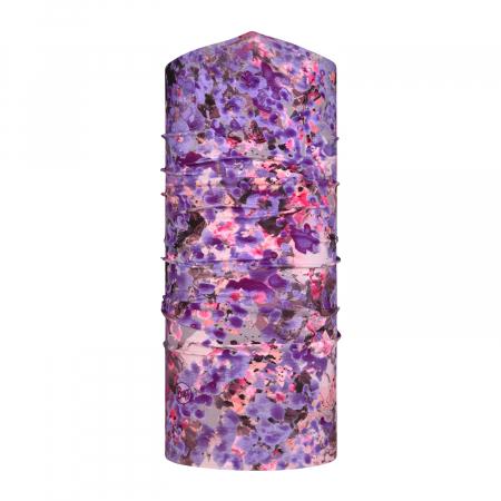 Filter Tube Mask adult MAGALY violet4