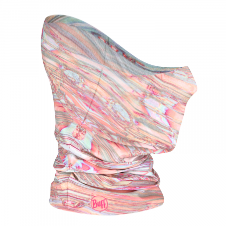 Filter Tube Mask adult MYKA pink2