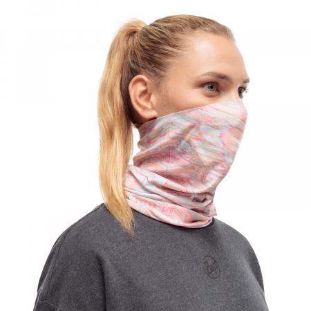Filter Tube Mask adult MYKA pink7