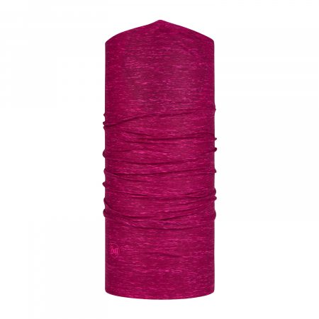 Filter Tube Mask adult PUMP pink HTR1