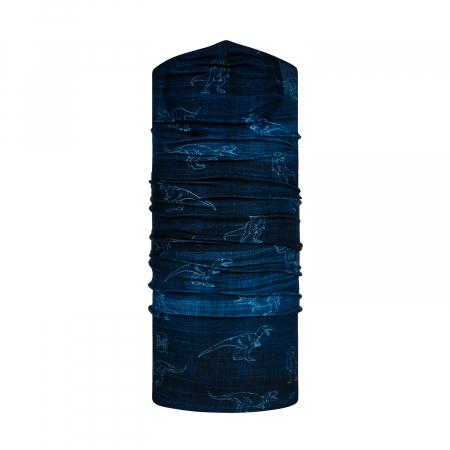 Filter Tube Mask copii VILMOS blue [1]