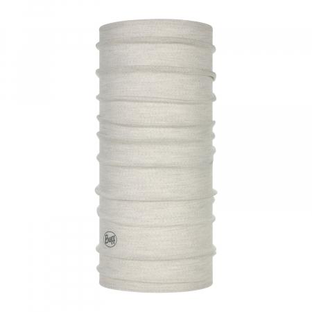 Light Weight merino wool Solid cloud1