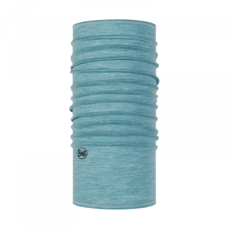 Light Weight merino wool SOLID Pool0