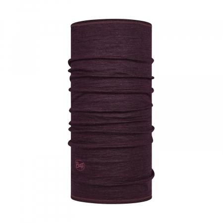 Light Weight merino wool SOLID deep purple [0]