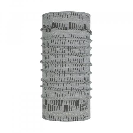 Light Weight merino wool RELAY grey0