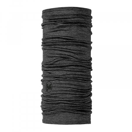 Light Weight merino wool Solid grey [1]