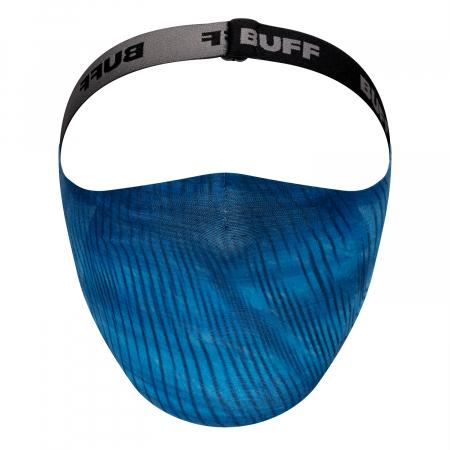 Masca adulti KEREN blue2