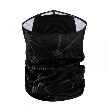 Filter Tube Mask adult APEX-X black8