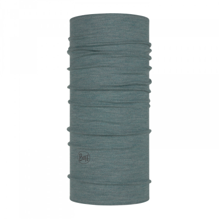 Mid Weight merino wool POOL Melange0