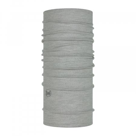 Mid Weight merino wool BIRCH melange0