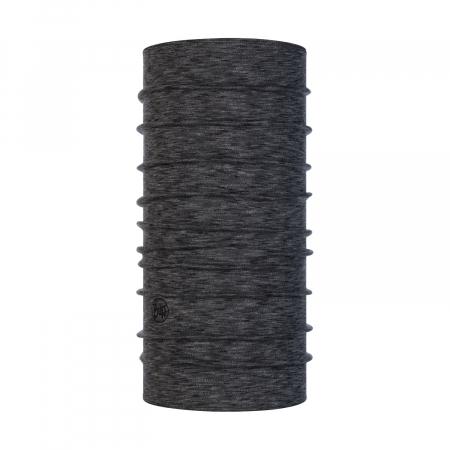 Mid Weight merino wool Graphite multi stripes1