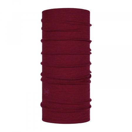 Mid Weight merino wool BARN Melange0