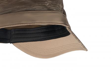MILITARY CAP LANDSCAPE SAND M/L2