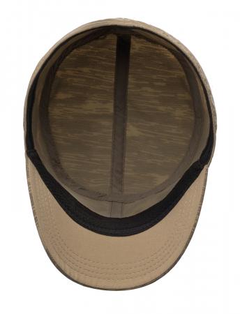 MILITARY CAP LANDSCAPE SAND M/L1