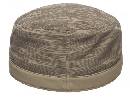 MILITARY CAP LANDSCAPE SAND M/L3