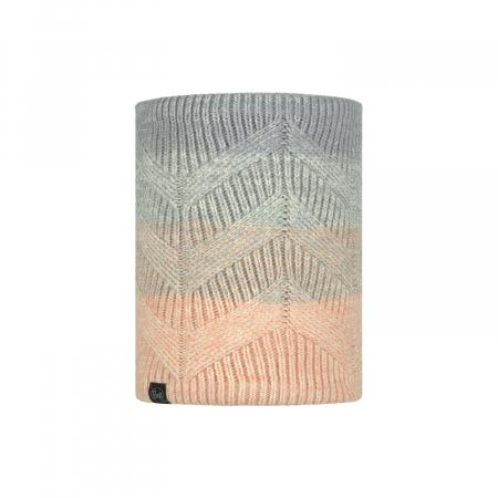 Neckwarmer knitted polar MASHA Air [0]