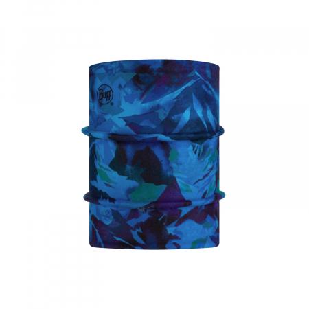 Neckwarmer Polar Reversible pentru copii High Mountain Blue [0]
