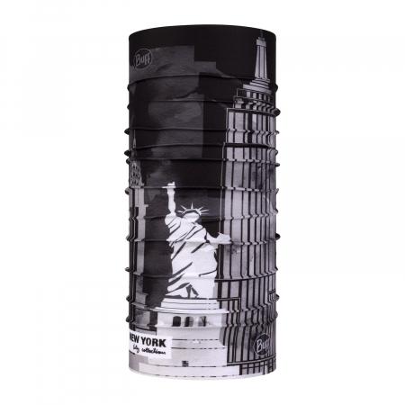 New Original Adulti City NEW YORK0