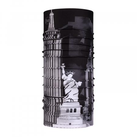New Original Adulti City NEW YORK1