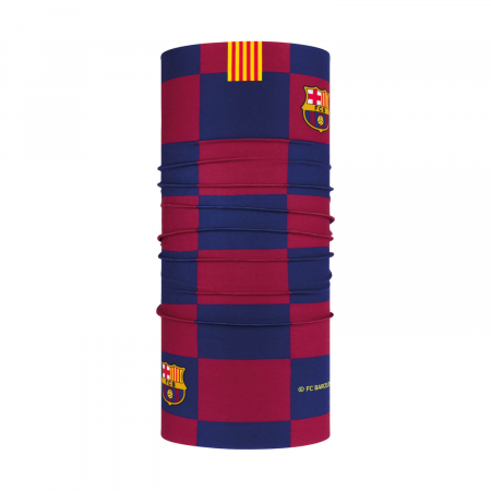 New Original JR FC Barcelona 1ST Equipment 19/200