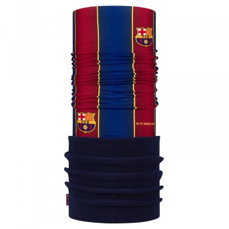 New Original JR FC Barcelona 1ST EQUIP 20/210
