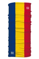 New Original Romania Flag0