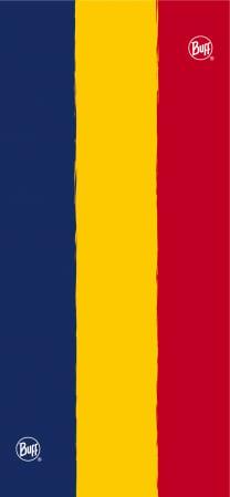 New Original Romania Flag1