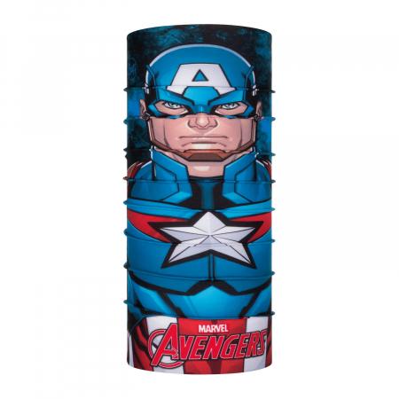 New Original SUPERHEROES JR CAPTAIN AMERICA0