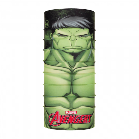 New Original SUPERHEROES JR HULK0