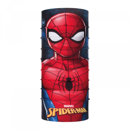 New Original SUPERHEROES JR SPIDER-MAN0