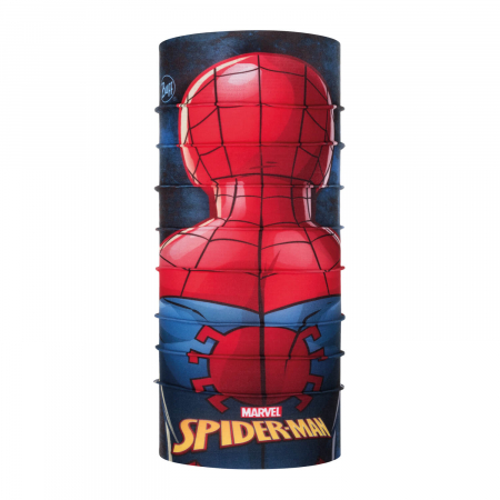 New Original SUPERHEROES JR SPIDER-MAN1