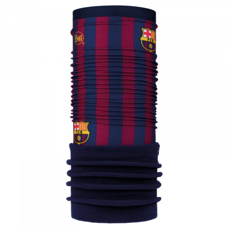 POLAR ADULTI BUFF® FC BARCELONA 1ST EQUIPMENT 18/191