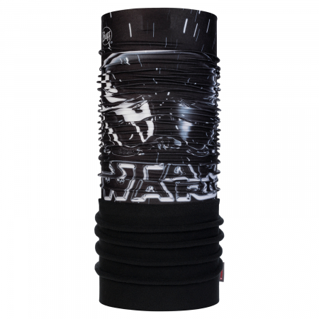 POLAR ADULTI BUFF® STAR WARS STORMTROOPER BLACK0