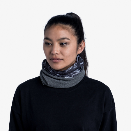 Polar adulti AYAME graphite [1]
